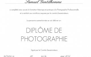 diplome_institut_photographie