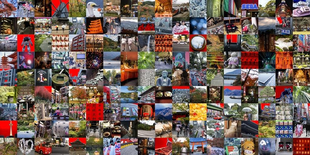 Tokyo à Kyoto - Voyage initiatique