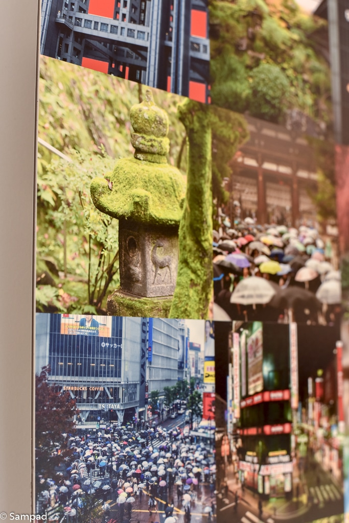De Tokyo a Kyoto Voyage Initiatique #2