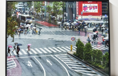 Diptyque Shibuya #1