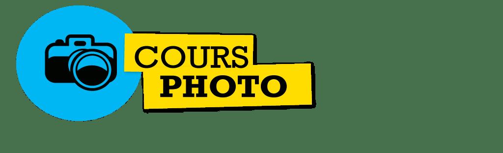 Cours photo samlab